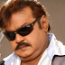 Vijayakanth age, family, caste, date of birth, family photos, wife, birthday, house, wiki, biodata, video songs, movies free download, old movies online, tamil movie 1990, comedy, speech, photos, captain, videos, tamil movie, video songs, movie download, songs, movie list, hits, latest news, actor, news, comedy speech, premalatha, yoga, premalatha alagarswami, premalatha caste, Vijayakanth film list, tamil movie, latest speech, photo, images, stills, captain photos, actor caste, tamil actor, political comedy, film, first movie, history, padam, movie tamil, still, all movies, old songs, movies free download, tamil movie free download, premalatha