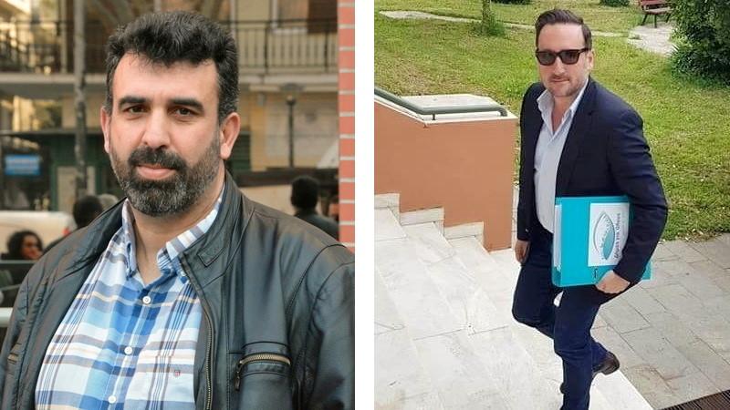 Αντιπρόεδρος Συλλόγου Εργαζομένων Δήμου Αλεξανδρούπολης: Θύμωσε ο Δήμαρχος και με απείλησε με μηνύσεις