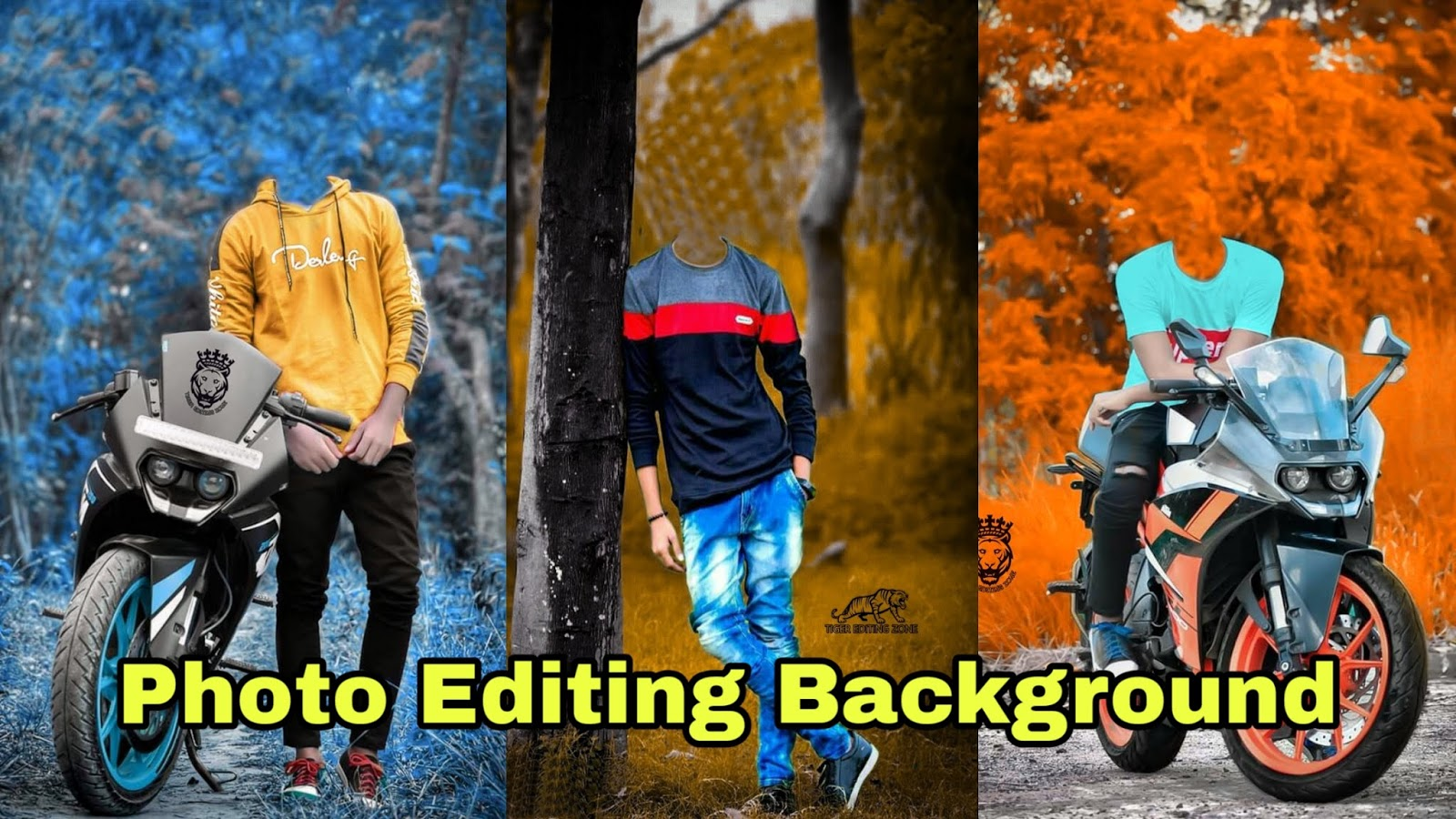 Photo Editing Background Images Hd | 2020 | New Cb Background Hd | Background