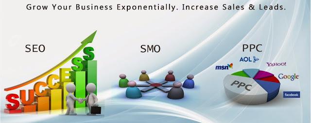 SEO Company in Patna Bihar, SEO Services Provider in Patna Bihar