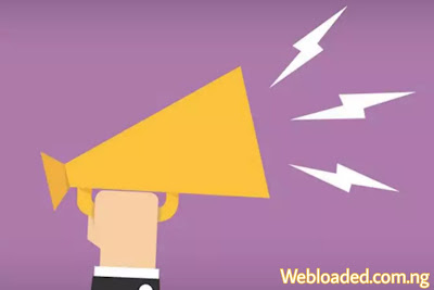 Promote Website and Business On WebloadedTech Today