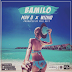 Download New Audio : May D ft WizKid - Bamilo { Official Audio }