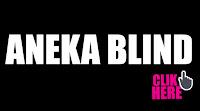 http://www.butikwallpaper.com/2016/05/aneka-blindtirai.html