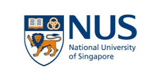 SG LEADS Postdoctoral Fellowship