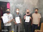 Masyarakat Minta Polres Way Kanan Tahan Bambang Oknum PNS Kecamatan Bahuga Diduga Mencuri Buah Sawit Puluhan Hektar Selama 6 Tahun