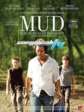 Mud DVDRip Español Latino