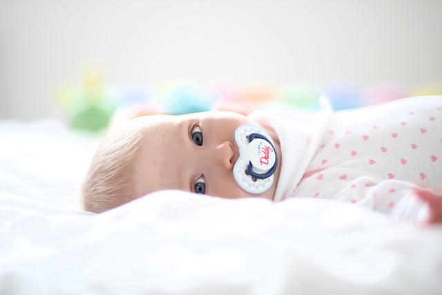 كيفية جعل شعر طفلك ينمو أثناء الحمل اكلات تزيد من جمال الطفل اثناء الحمل اكلات لزيادة ذكاء الطفل جميع الفيتامينات والمعادن الضرورية نمو الطفل