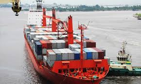 Export Prohibition List In Nigeria