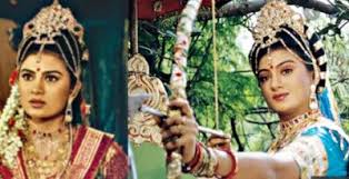 himesh reshmiya