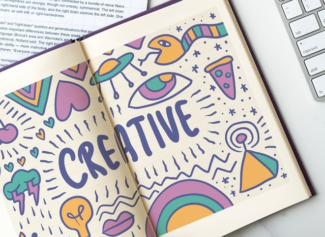 https://www.knowfacts.info/2019/05/how-to-be-more-creative-4-simple-steps.html