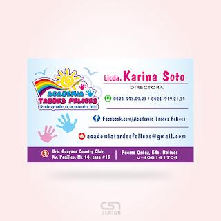 Tarjeteria-Tarjeta-de-Presentacion-Card-Business-Tarjetas-de-Visitas