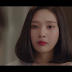 "Netizen Kritik Akting Joy Red Velvet Di Drama ""Great Seducer"""