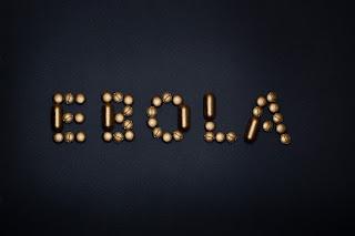 Pengertian Penyakit Ebola Virus Ini Kembali Di Tahun 2020