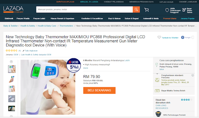 http://www.lazada.com.my/new-technology-baby-thermometer-maximiou-pc868-professional-digitallcd-infrared-thermometer-non-contact-ir-temperature-measurement-gunmeter-diagnostic-tool-device-with-voice-15485954.html