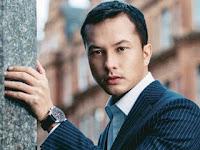 Empat Aktor Indonesia Yang Pernah Menjadi Bintang LUX ! Ini Dia Listnya!