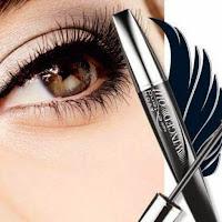 Mascara Avon Super Extend Winged Out. Guarda il Catalogo Avon Online della Campagna in corso e scopri come acquistare i prodotti Avon. Presentatrice Avon. Opinioni, Recensioni, Tutorial e Review sui prodotti Avon.