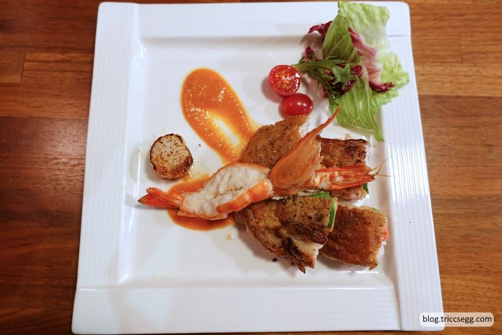 兔卡蕾餐酒館(40).JPG