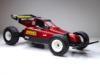 Brinquedo Maximus Estrela 80s