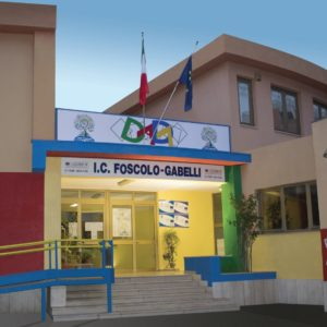 La scuola del futuro parte dalla Foscolo di Foggia: lunedì la presentazione del modello Dada