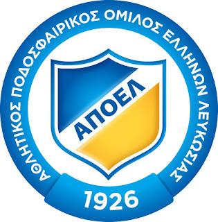 Γ.Σ. Σωματείου ΑΠΟΕΛ