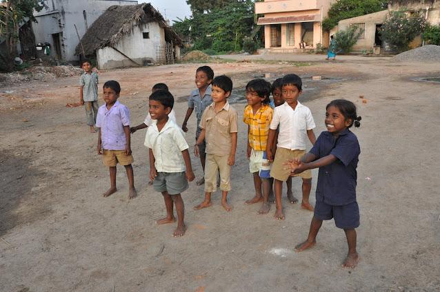 schools-rural-india