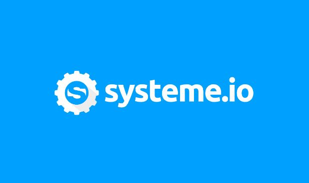systeme.io top clickfunnels alternative sales funnel software