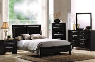 bedroom furniture u