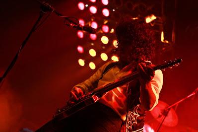 """Streamtime retransmite concierto de """"God Save The Queen"""" por cumpleaños de Freddie Mercury"""