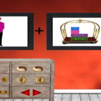 Play 8bGames – 8b Room Boy E…