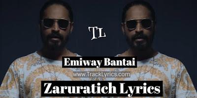 zaruratich-lyrics-emiway-bantai