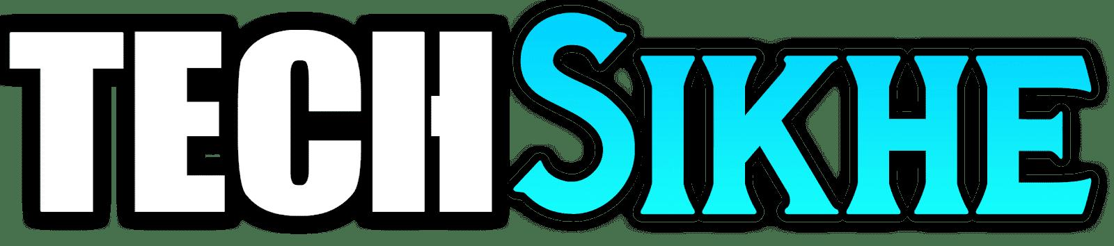 TechSikhe - Information in Hindi