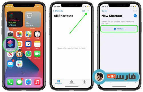 ios 14,iphone,كيف اغير شكل التطبيقات في الايفون,تغيير ايقونات الايفون,ايقونات ايفون,iphone 11,iphone 12,تنظيم التطبيقات,تحميل نظام ios 14 على الاندرويد,النظام ios 14,iphone ios 14,ios 14 iphone 6s,كيف اغير ايقونة التطبيقات,تغيير شكل ايقونات الايفون,تحميل نظام ios 14,كيف تغير ايقونة التطبيقات للايفون,نظام ios 14,تغيير ايقونة التطبيقات للايفون