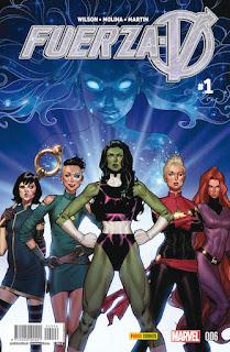 http://www.nuevavalquirias.com/fuerza-v-volumen-2-1-fuerza-v-6-comprar-comic.html