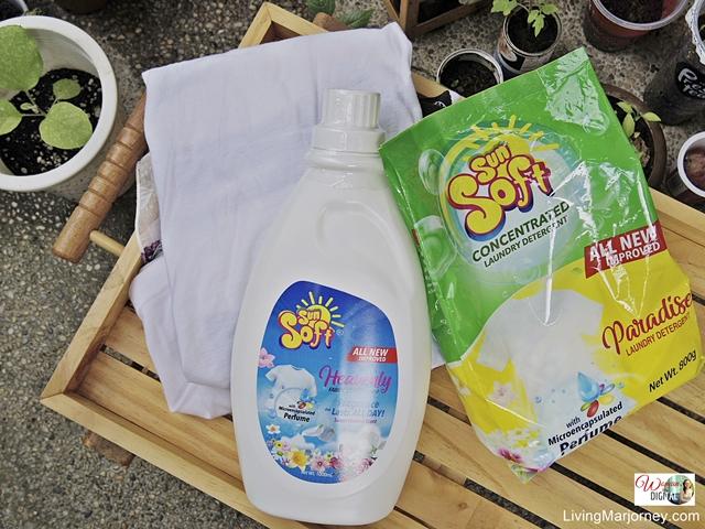 Sun Soft Marikina Shoe Exchange