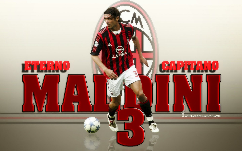 Liverpool Live Wallpaper Iphone Ac Milan Football Club Wallpaper Football Wallpaper Hd