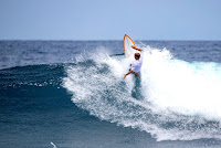 four seasons maldives surfing champions trophy 01