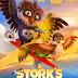 A Stork's Journey (2017) BluRay Dual Audio [Hindi-English] 720p & 1080p HD ESub
