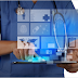 Study: EHR gap remains for hospitals