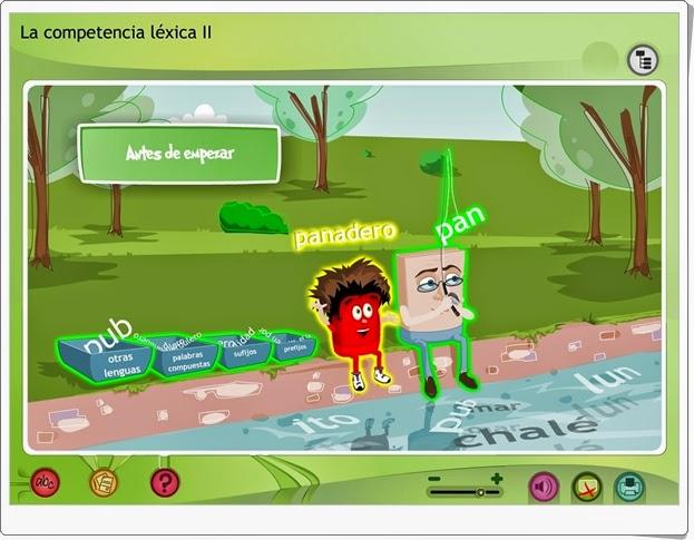 http://www.educa.jcyl.es/educacyl/cm/gallery/recursos_odes/2007/lengua/lc007_es/index.html