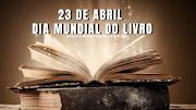 5 livros mais vendidos do mundo – Dia Mundial do Livro