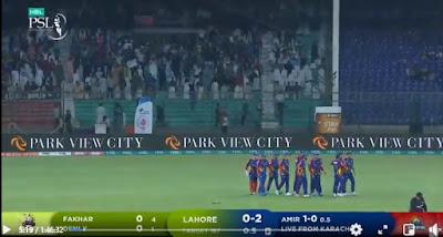 Psl-t20-live-cricket-match-today