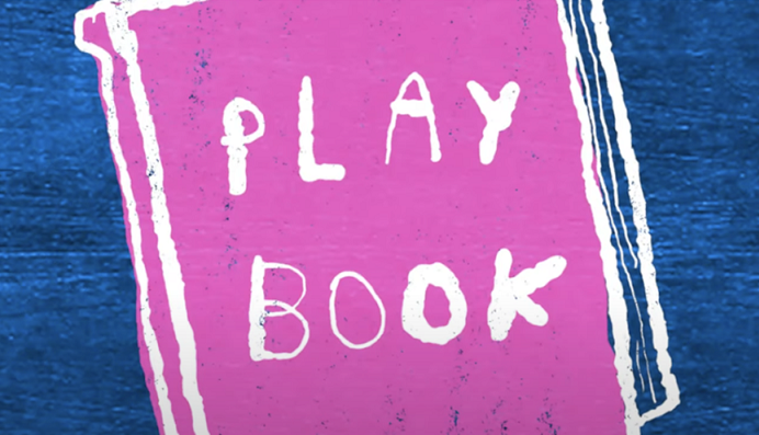 New PSA campaign from WHO and YouTube is a playbook for a safe holiday season