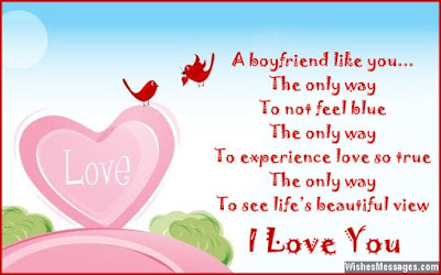 I-Love-You-Messages-For-Boyfriend-With-Wishes-Picture