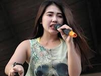 Download Mp3 Dangdut Koplo Via Vallen Tetap Dalam Jiwa