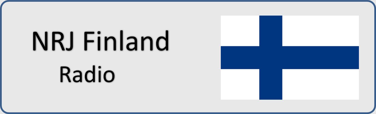Flux Radio NRJ Finland - Radio