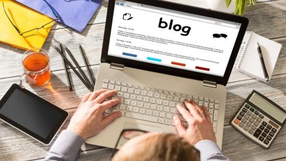 7 Interesting Facts about WordPress and Blogging