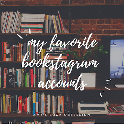bookstagram-books-reading-favorites