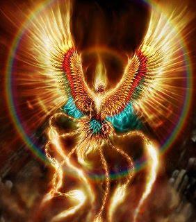 Hfdd Despre Feng Shui, Energia Universala Qi Si Cele 5 Elemente