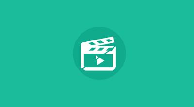 Cara Memperbaiki Video Yang Corrupt Dan Tidak Bisa di Buka