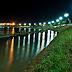 Nói Chuyện Với Dòng Sông- Thơ audio- LangthangBNN